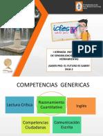 ppt_razonamiento_cuantitativo_def
