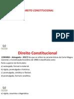 Q-DIREITO CONSTITUCIONAL - INSTITUTO ÓLIVER .pdf