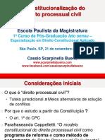 tema-055520324.pdf