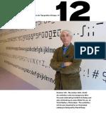 cadernos-12.pdf
