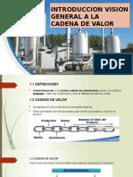 1TEMA 1.pptx
