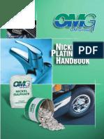 Nickel_Plating_Handbook