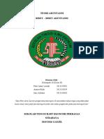 Riset_Akuntansi.doc