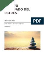 Iniciales_Ejercicio1
