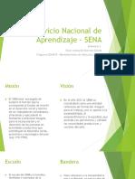 Entrega - Evidencia 1.pdf
