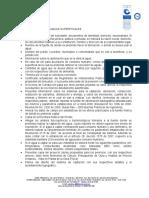 TERMINOS concesion y ocupacion.doc