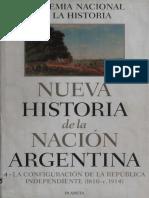 BaANH044839_Nueva_historia_de_la_Nación_Argentina_(tomo_4)_-_Academia_Nacional_de_la_Historia.pdf