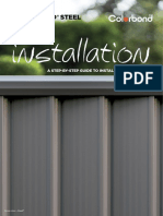 colorbond_steel_fencing_installation_guide.pdf