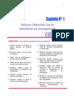 Historia de la aph en el mundo.pdf