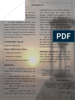 DEVOCIONAL 06.pdf