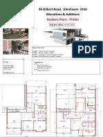 Framing Design [Rev 2] - 96 Gilbert.pptx