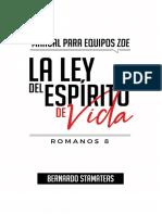 LA LEY DEL ESPÍRITU DE VIDA.pdf.pdf