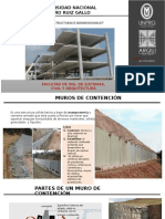 ELEMENTOS BIDIMENSIONALES-Grupo04.pptx