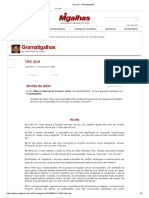 Vez que - Gramatigalhas.pdf