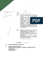 ord 395 cargos directivos
