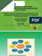 Fertilizacion.pptx