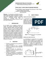 272207793-Lab-3-Pruebas-de-Vacio-y-Corto.pdf