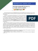 Recursos-Terapeuticos-2-La-Tabla-de-W-R-Bion.pdf