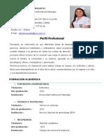HOJA DE VIDA. 2020 - I.pdf