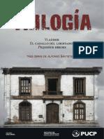 Trilogia_Alfonso Silva Santistevan.pdf
