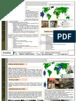 analisis arquitectonico TACNA.pptx