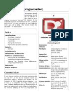 D_(lenguaje_de_programación).pdf