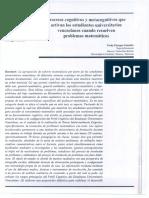 Procesos_cognitivos_y_metacognitivos_que