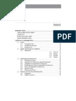 Hackers-WhiteBook-INDICE.pdf