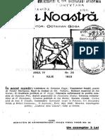 voluntari-BCUCLUJ_FP_451581_1923_004_026.pdf