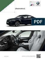 BMW_X6_M_(Automatico)_2018-07-21 - Copy (2).pdf