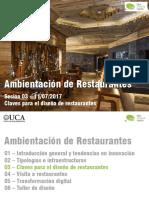 diseo-del-espacio-gastronomicoclase-03-170712105344.pdf