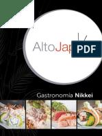 alto-japon-comidas-20182 (5).pdf