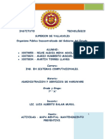 178996729-Mapa-Mental-Mantenimiento-Preventivo.docx