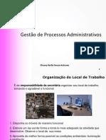 4. Topicos Especiais - gestão processos administrativos. pdf
