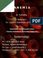 Anemia-Fransiska.ppt