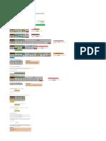 Material de estudio 1_Matriz de Pago de Ganancias y de Costos_ Análisis de Decisiones