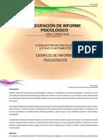 informe psicologico 5.pdf