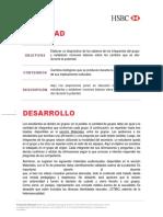 Teatro - Actividad 5 (1)