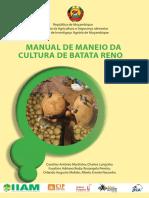 Manual-da-Batata-reno-versão-2018
