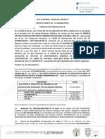 Acta Entrega Recepción FINAL CAMPUZANO.doc