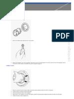 56+BODY+ELECTRICAL.pdf