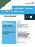 DD_HH_Contextos de encierro--.pdf