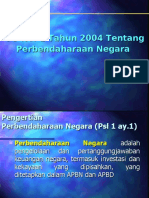 1. UU 1 2004