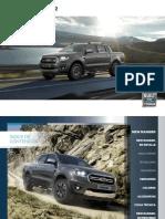 fpe-new-ranger-catalogo-descargable.pdf