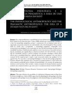 A_ANTROPOLOGIA_FISIOLOGICA_E_A_ANTROPOLO.pdf
