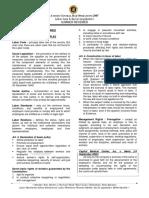 ATENEO_CENTRAL_BAR_OPERATIONS_2007_Labor.pdf