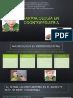 CLASE III FARMACOLOGIA.pptx