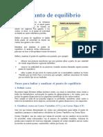 El_punto_de_equilibrio.docx