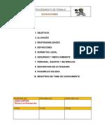 Procedimiento Excavación NUEVO.docx