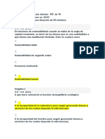 parcia 1 RESPONSABILIDAD SOCIAL EMPRESARIAL.docx